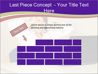 0000082010 PowerPoint Templates - Slide 46