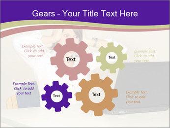 0000082010 PowerPoint Template - Slide 47