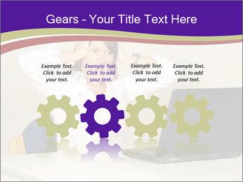 0000082010 PowerPoint Template - Slide 48