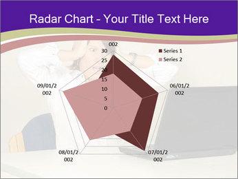 0000082010 PowerPoint Template - Slide 51