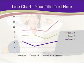 0000082010 PowerPoint Template - Slide 54