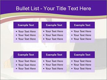0000082010 PowerPoint Template - Slide 56