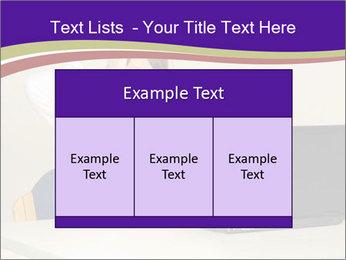 0000082010 PowerPoint Template - Slide 59