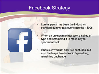 0000082010 PowerPoint Template - Slide 6