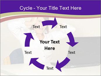 0000082010 PowerPoint Template - Slide 62