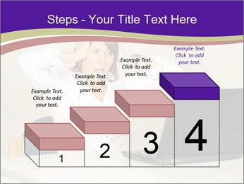 0000082010 PowerPoint Template - Slide 64
