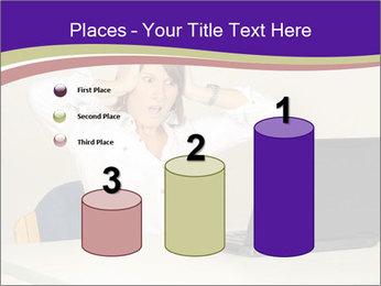 0000082010 PowerPoint Template - Slide 65