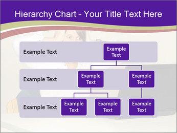 0000082010 PowerPoint Template - Slide 67