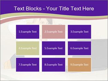0000082010 PowerPoint Template - Slide 68