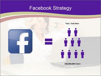 0000082010 PowerPoint Template - Slide 7