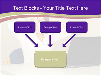 0000082010 PowerPoint Template - Slide 70