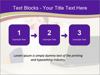 0000082010 PowerPoint Templates - Slide 71