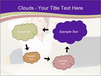 0000082010 PowerPoint Template - Slide 72