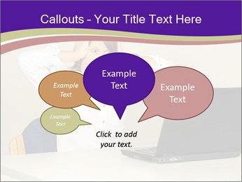0000082010 PowerPoint Template - Slide 73