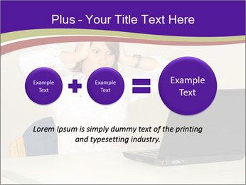 0000082010 PowerPoint Template - Slide 75