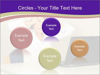 0000082010 PowerPoint Template - Slide 77