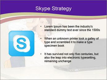 0000082010 PowerPoint Template - Slide 8