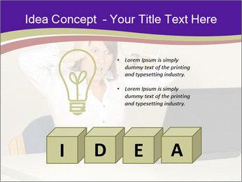 0000082010 PowerPoint Template - Slide 80