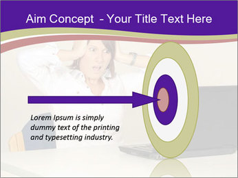 0000082010 PowerPoint Templates - Slide 83