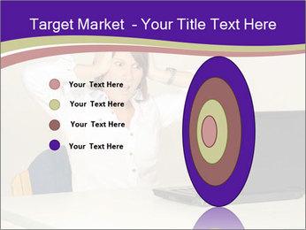 0000082010 PowerPoint Template - Slide 84