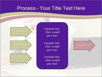 0000082010 PowerPoint Template - Slide 85
