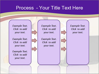 0000082010 PowerPoint Templates - Slide 86
