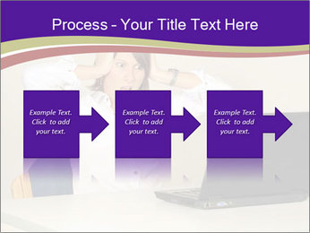 0000082010 PowerPoint Template - Slide 88