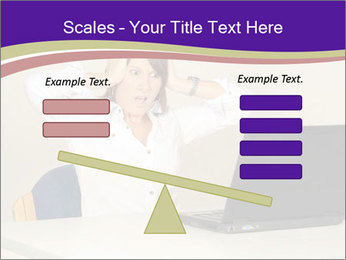 0000082010 PowerPoint Template - Slide 89