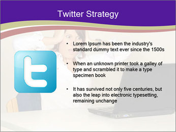 0000082010 PowerPoint Template - Slide 9