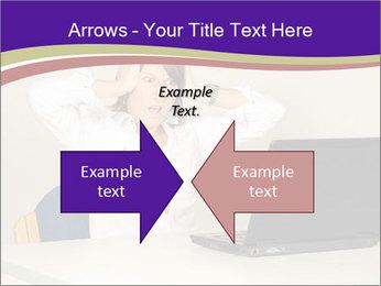0000082010 PowerPoint Template - Slide 90