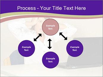 0000082010 PowerPoint Template - Slide 91