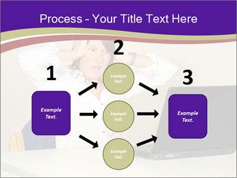 0000082010 PowerPoint Template - Slide 92
