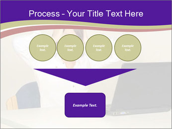 0000082010 PowerPoint Template - Slide 93