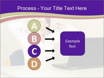 0000082010 PowerPoint Template - Slide 94