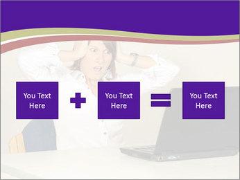 0000082010 PowerPoint Template - Slide 95