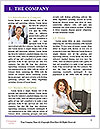 0000082010 Word Templates - Page 3