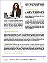 0000082010 Word Templates - Page 4