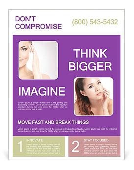 0000082011 Flyer Template