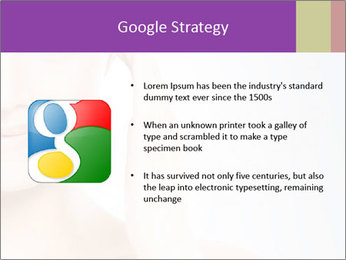 0000082011 PowerPoint Template - Slide 10