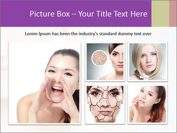 0000082011 PowerPoint Template - Slide 19