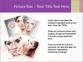 0000082011 PowerPoint Template - Slide 23