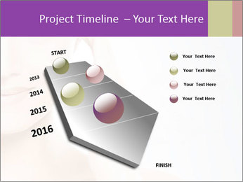 0000082011 PowerPoint Template - Slide 26