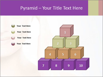 0000082011 PowerPoint Template - Slide 31