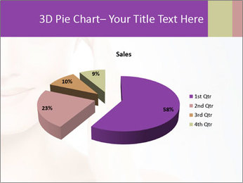 0000082011 PowerPoint Template - Slide 35