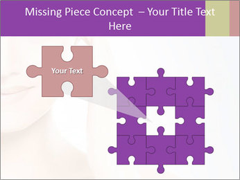 0000082011 PowerPoint Template - Slide 45