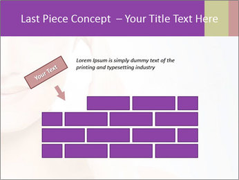 0000082011 PowerPoint Template - Slide 46
