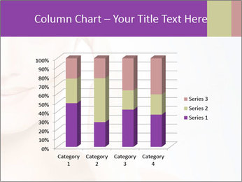 0000082011 PowerPoint Template - Slide 50