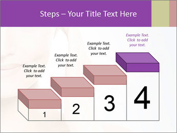 0000082011 PowerPoint Template - Slide 64