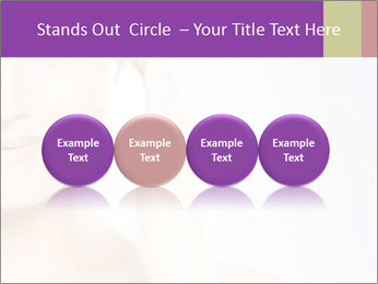 0000082011 PowerPoint Template - Slide 76