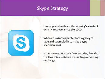 0000082011 PowerPoint Template - Slide 8